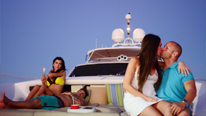15 Things Your Boss Wishes You Knew About bahamas private boat charter b1