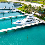 Private Boat Rentals Bahamas