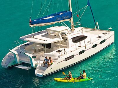 Yacht Boat Bahamas Fleet   Boats Bahamas  Yachts Bahamas
